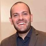 Alexandre Arruda assume o cargo de CEO da Argo Solutions com projeto de ampliar a liderança em soluções para a gestão de viagens e despesas corporativas