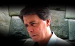 Frederico Rochaferreira - Produzir filosofia é investigar a natureza de tudo