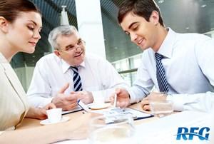 Saiba como um corretor pode te ajudar em seguros e serviços financeiros