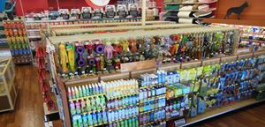 produtos pet shop