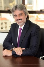 Empresarial Lite é um novo serviço de gestão de planos de saúde, criado pelo Grupo Nunes & Grossi, para pequenas e médias empresas