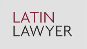 ricardo tosto destaque no latin lawyer