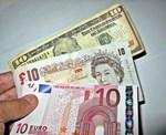 Dólar: especialista recomenda compra imediata da moeda americana