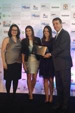 Global Saúde conquista prêmio de Melhores Empresas para Trabalhar