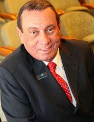Bento Alcoforado, presidente da Associação Brasileira da Indústria Óptica 88a09390b4
