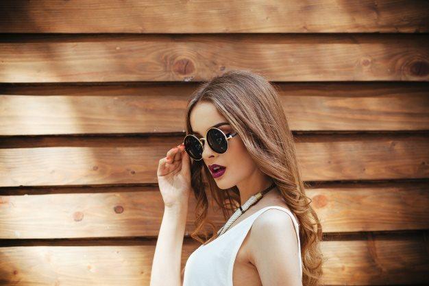 loja-dos-oculos-tendencias. Os modelos de óculos de sol futuristas chegam  com ... 51aa090060