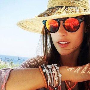 A importância dos óculos de sol para o verão 6d0d68980a