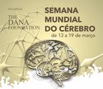 Semana Mundial do Cérebro tem palestra gratuita