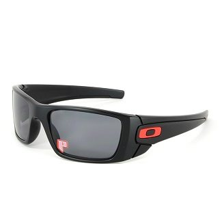 0d41bc16e0e8c Os óculos de grau ou de sol são acessórios indispensáveis para o dia a dia  de homens e mulheres. Entretanto, quem deseja adquirir tal item, precisa  saber ...