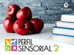 Pearson Clinical Brasil lança três novos produtos focados na aprendizagem para profissionais de saúde mental e educação.