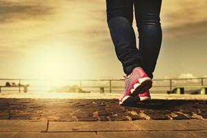 seca barriga - Exercícios Físicos