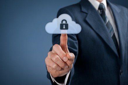 Adamos Tecnologia reforça a importância da segurança da