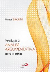 Introdução à análise argumentativa