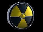 União de medicina nuclear com radiologia permite melhor visibilidade de imagens em exames
