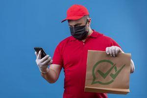 Sistema transforma Whatsapp em aliado