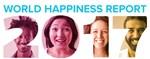 illycaffè é uma das apoiadoras do World Happiness Report 2017