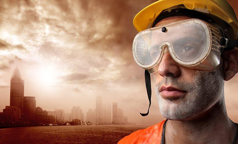 1f903e23066f8 Tudo que você precisa saber sobre Óculos de Segurança