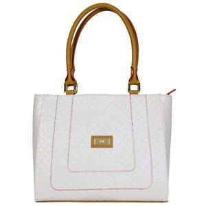 2c8c2e1946 Uma bolsa feminina é sempre ótima opção de presente para as mulheres