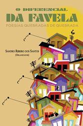 O livro reúne poemas de 50 autores de Salvador