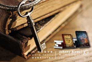 livros, livro de aventura, livro de fantasia, fantasia medieval, livro, épico