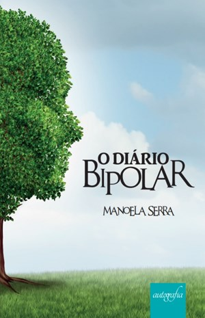 """Reflexivo, """"O Diário Bipolar"""" merece atenção devido a sua utilidade pública"""
