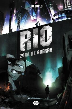 RIO:Zona de Guerra