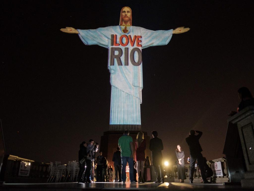 Iloveriocom Divulga Como Dizer Eu Amo Rio Em 50 Idiomas How To