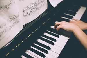 Quer alavancar sua carreira musical? Siga as dicas abaixo