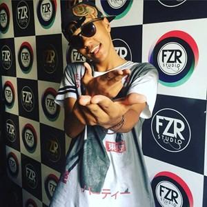 DJ Formiga