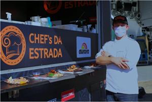 Letícia do Prado / Divulgação