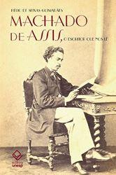 Hélio de Seixas Guimarães mapeou as reações que a obra de um dos maiores escritores do Brasil: Machado de Assis