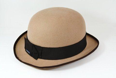 1a8828d7825dc Acessórios que amamos  chapéus masculinos