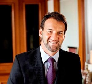 Eduardo Sirotsky Melzer