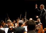 Sinfônica de Piracicaba abre Temporada 2017 no próximo sábado