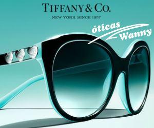 Os óculos de sol e grau queridinhos das fashionistas ganham designs  diferenciados, com cores e formas de tirar o fôlego. 5390afb6aa