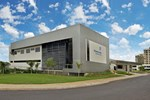 Oftalmocenter Ribeirão Preto passa a oferecer consultas a partir de março