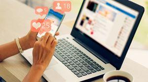 Jornalista Social Media