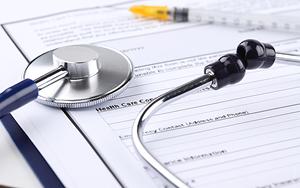 consultas e exames nos planos de saúde