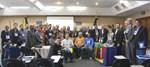 Os líderes Democratas Cristãos dos estados pertencentes às regiões sul e sudeste se encontraram nos dias 17 e 18 em Porto Alegre