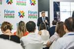 Feira reúne especialistas e discute soluções e práticas para tornar pequenas e grandes cidades mais sustentáveis
