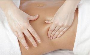 massagem-drenagem-renata-frança