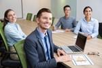 Como engajar os colaboradores na utilização do software jurídico no escritório