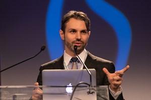 Dr. André Braz, dermatologista, RJ