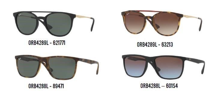 A Óticas Carol, rede de varejo com mais de 1.100 lojas espalhadas pelo  Brasil, oferece modelos exclusivos de óculos de sol para que os  consumidores ... b8e911f844