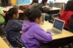 Plataforma líder de aprendizagem online gratuita dos EUA firma parceria com a FundaçãoLemannpara melhorar a educação local