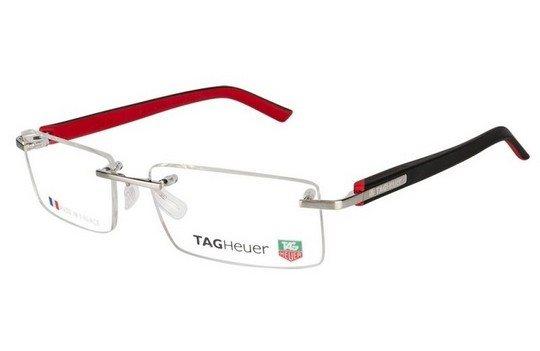 site otica mori. Os óculos de sol Tag Heuer são famosos no mundo inteiro. A  primeira vez que a Tag Heuer lançou uma linha de óculos de sol e de grau  foi em ... f9d49252ea6