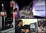 ENG recebe prêmio Adobe de Maior e Melhor Trabalho da área Educacional