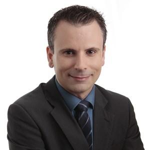 Sandro Ferrari - Coach