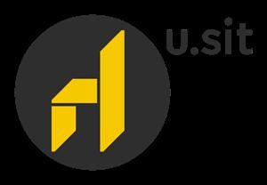 Logo u.sit