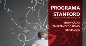Programa Stanford 2016